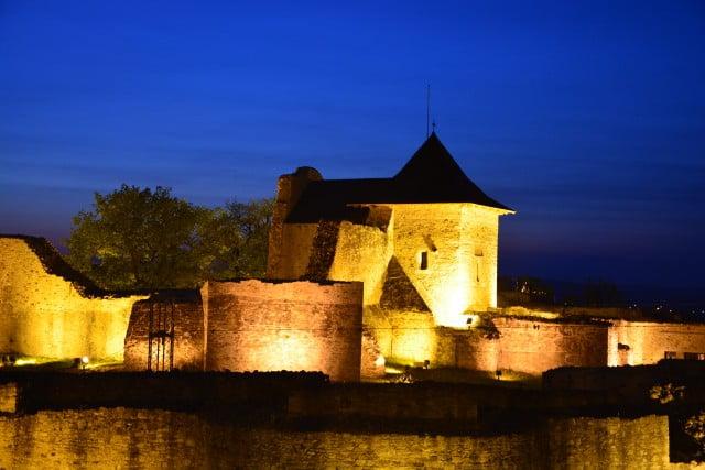 Cetatea de Scaun (11)