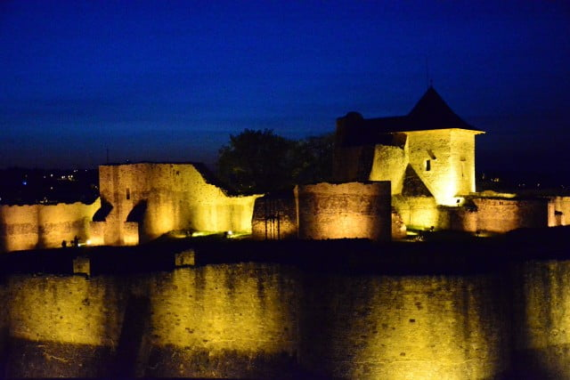 Cetatea de Scaun (6)