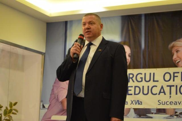 Florin Bagiu (1)