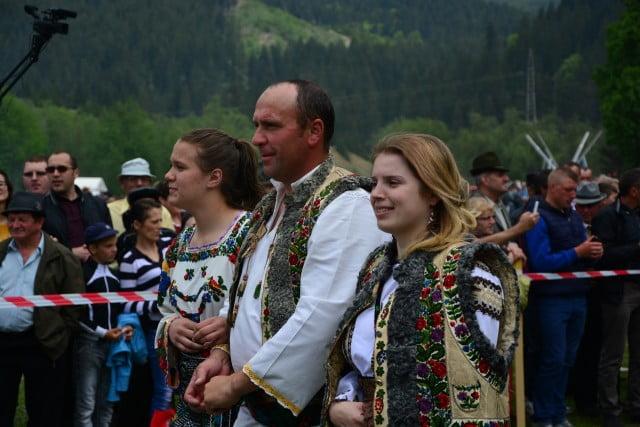Hora Bucovinei Bucsoaia 2015 (58)