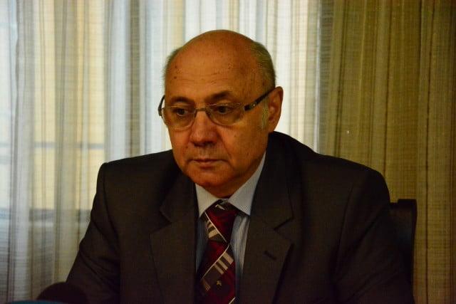 Irinel Popescu (1)