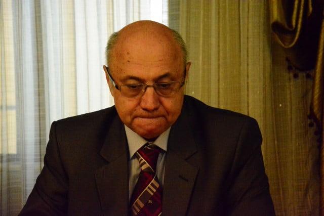 Irinel Popescu (2)