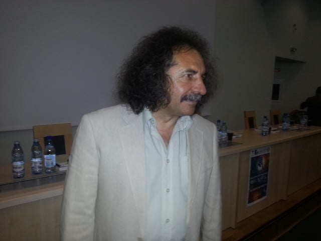 Vasile Tudor (1)