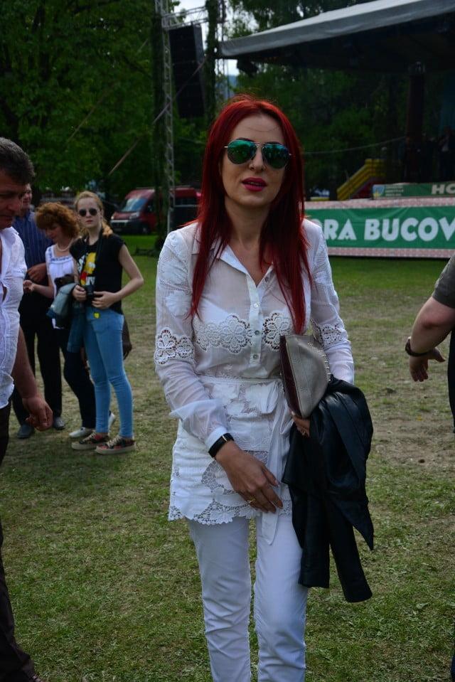 Vasilica S Miron