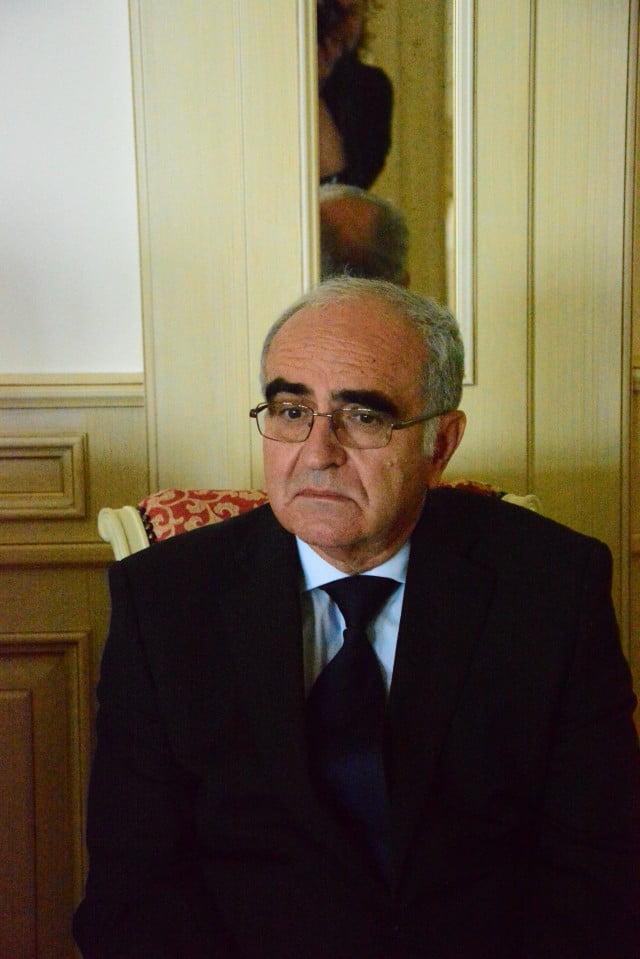 Viorel Radulescu7
