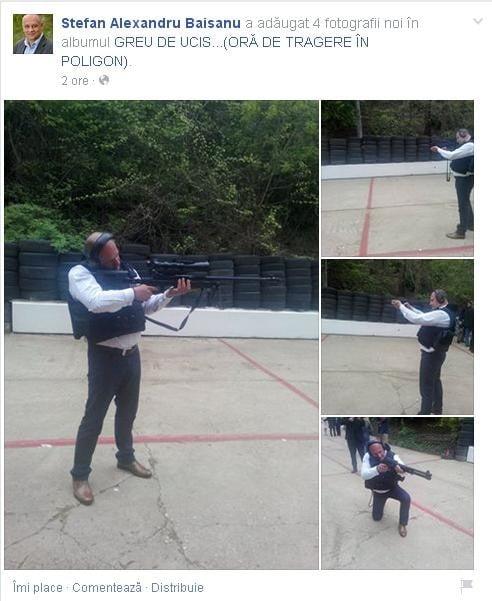 baisanu, arma, poligon (4)