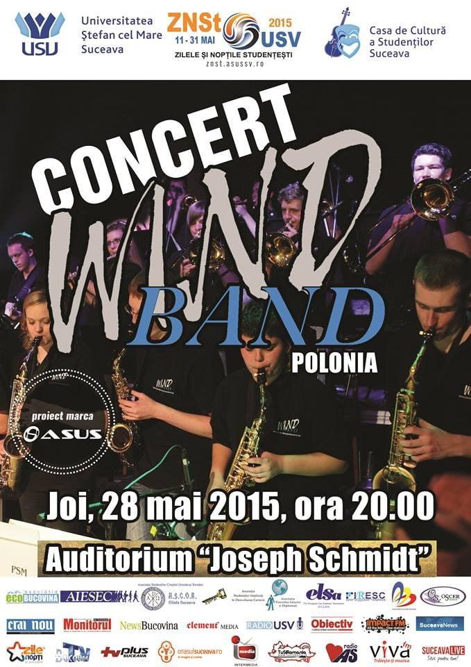 concert_Wind_Band_28_mai_2015