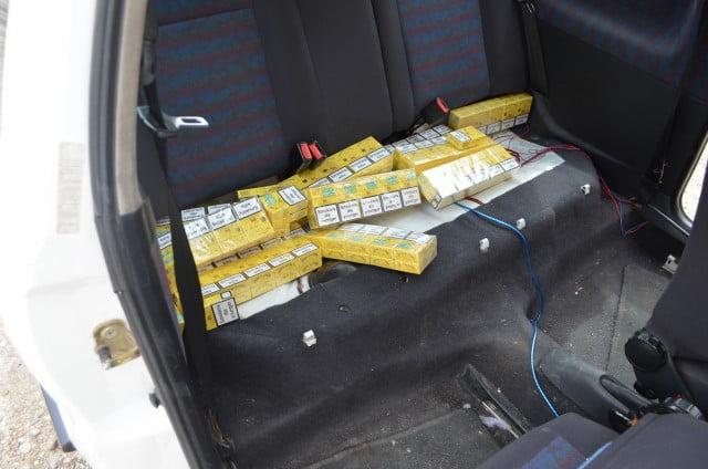 contrabanda tigari colete (3)