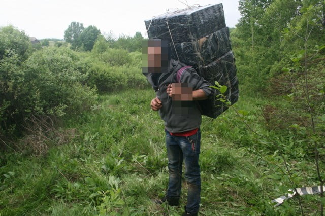 contrabanda tigari colete (5)