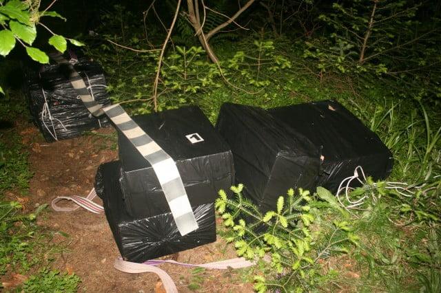 contrabanda tigari colete (7)