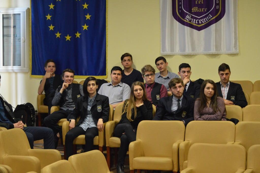 elevi colegiul national stefan cel mare suceava (5)