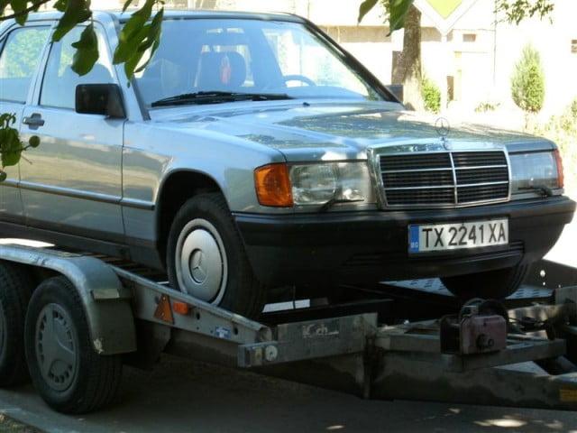 masini-bulgaria-e1375352376385