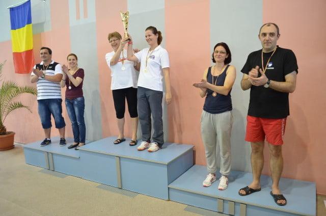 olimpiada nationala de natatie  (1)