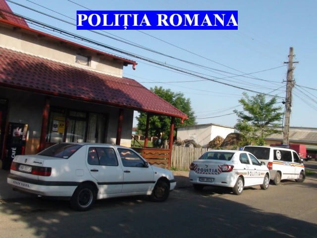 perchezitii politisti (1)