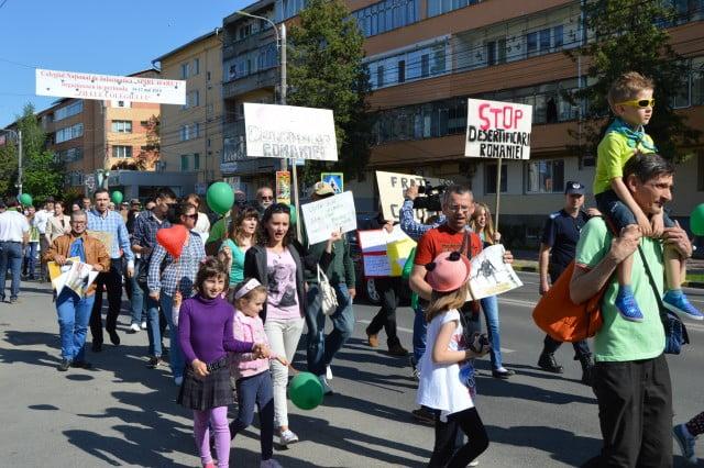 protest impotriva defrisarilor (48)