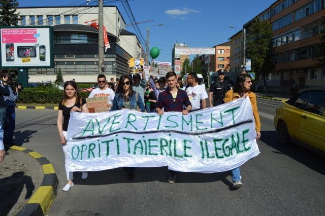 protest impotriva defrisarilor (50)