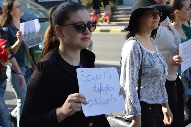 protest impotriva defrisarilor (70)