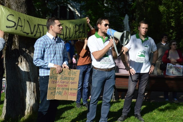 protest impotriva defrisarilor (74)