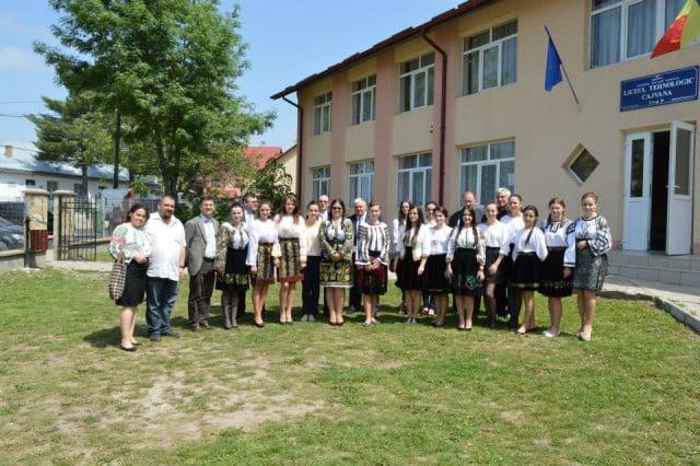 simpozion liceu cajvana (10)