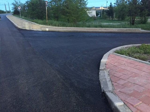strada asfaltata (2)