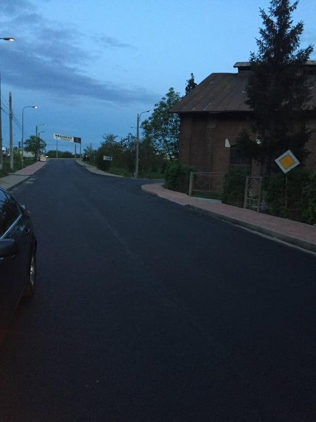 strada asfaltata (3)