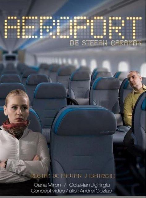 teatru-aeroport