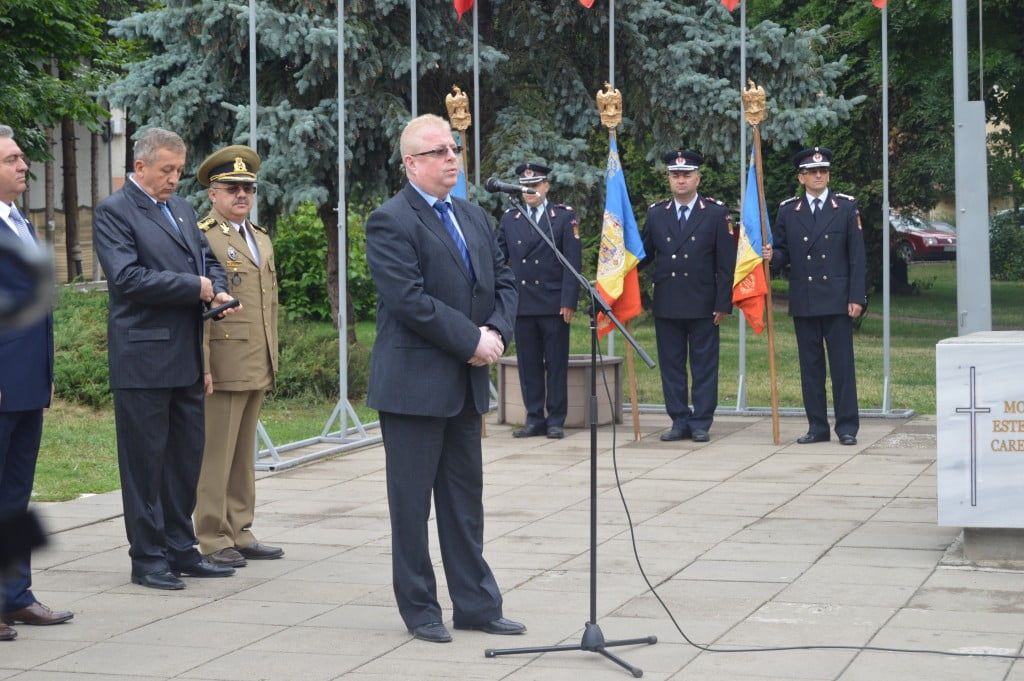 Alexandru Radulescu