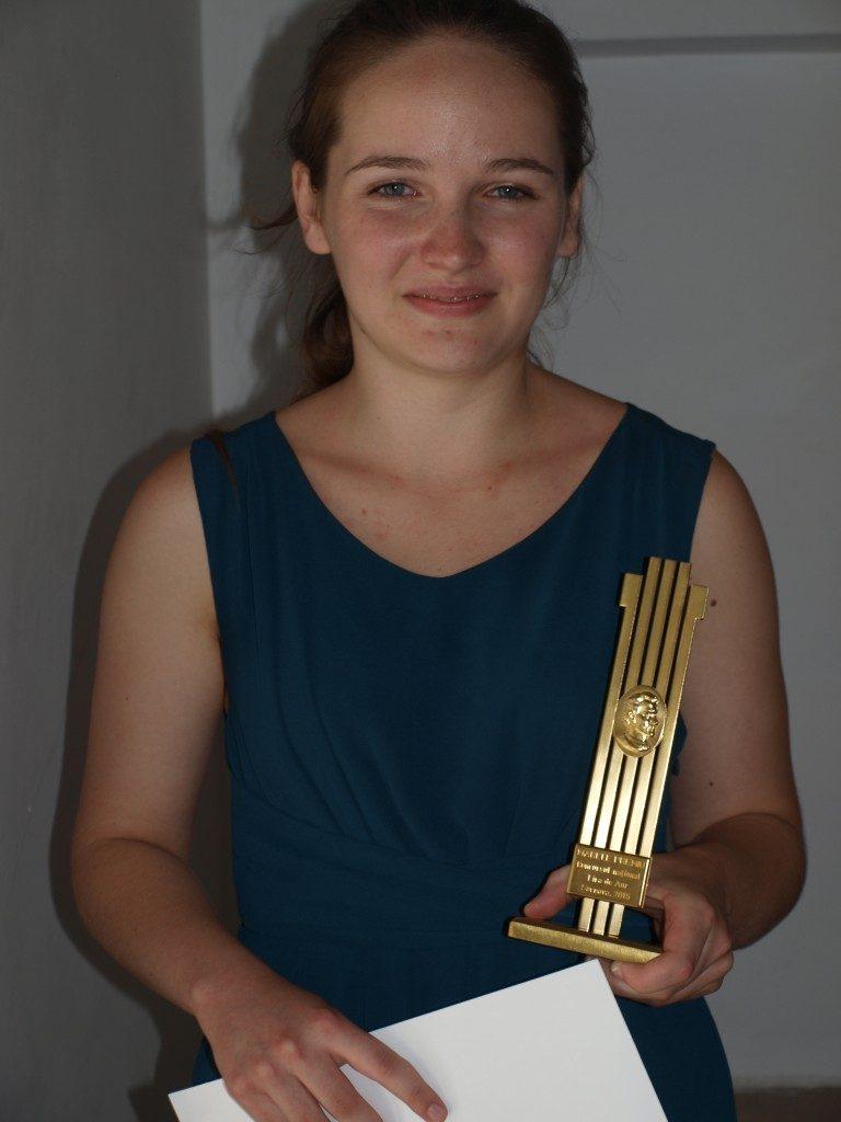 Maria Marica Lira (1)