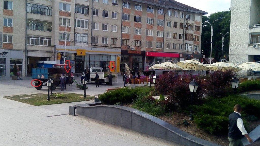 Suceava image5