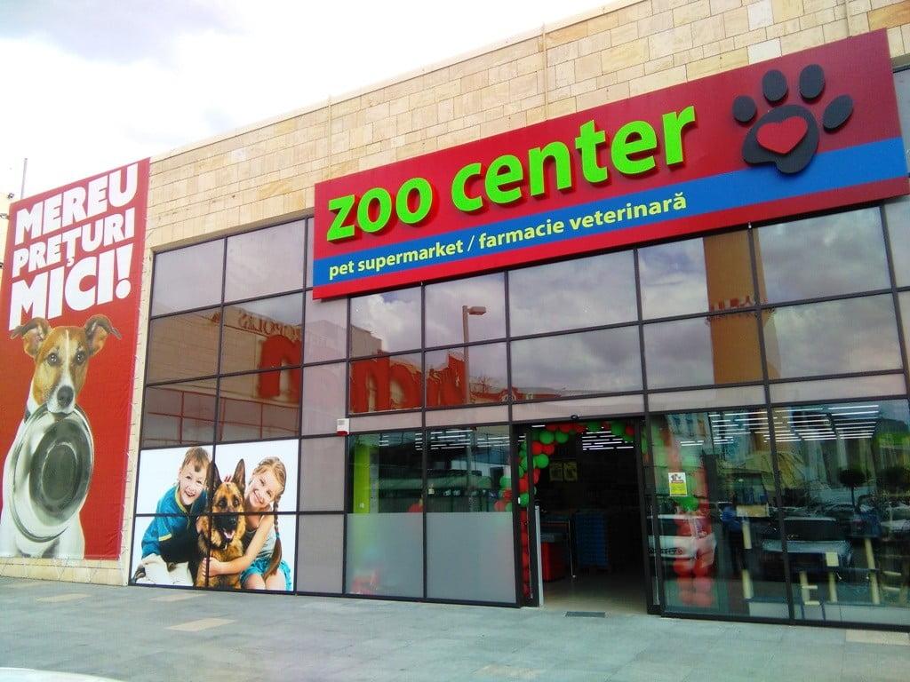 Zoo Center 01