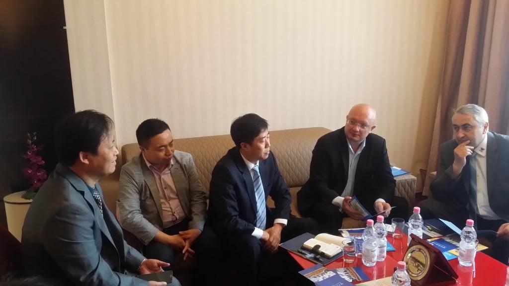acord cooperare china (2)