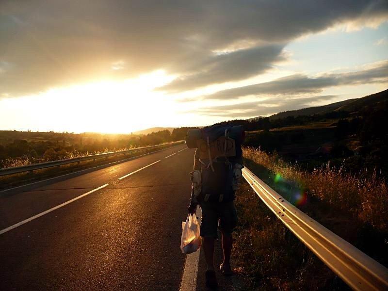 autostop 2