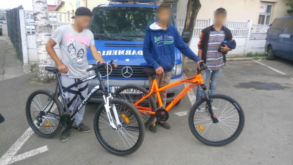 biciclete furate (2)