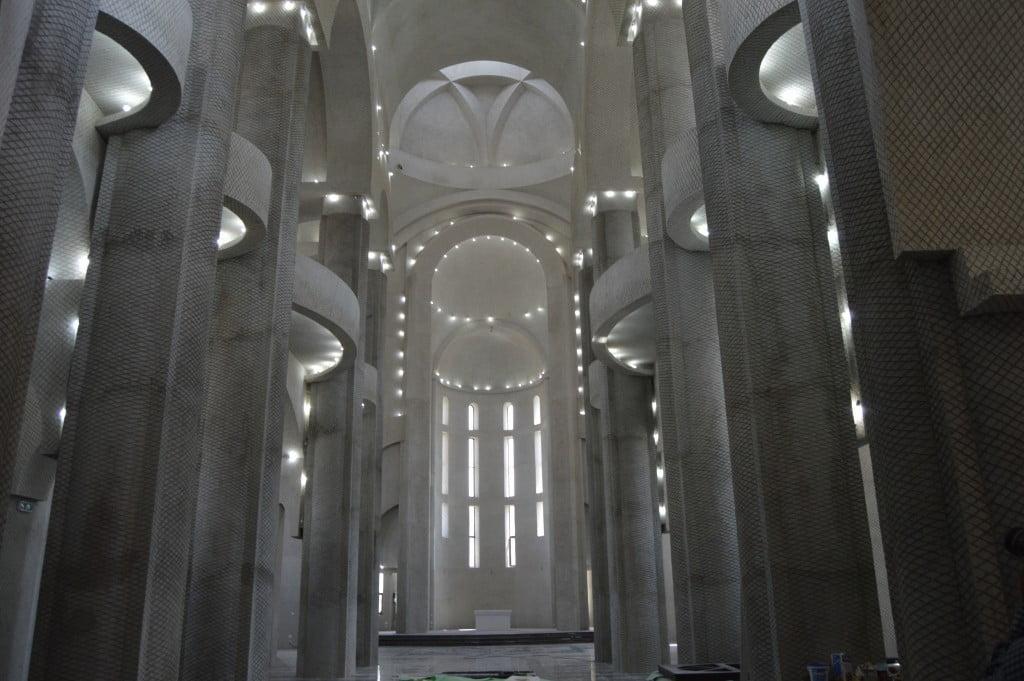 catedrala (19)