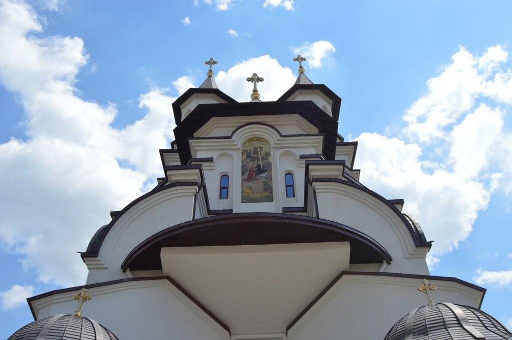 catedrala (22)