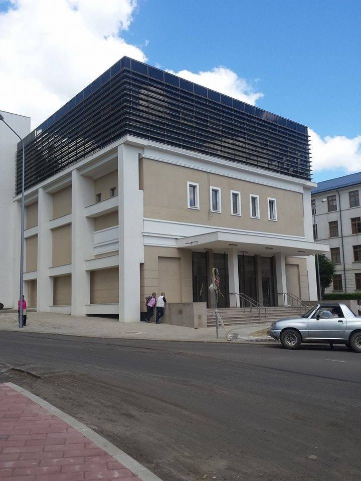centrul cultural bucovina (2)