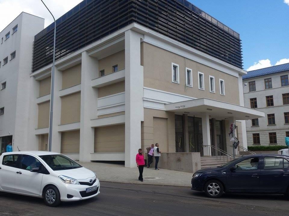 centrul cultural bucovina (6)