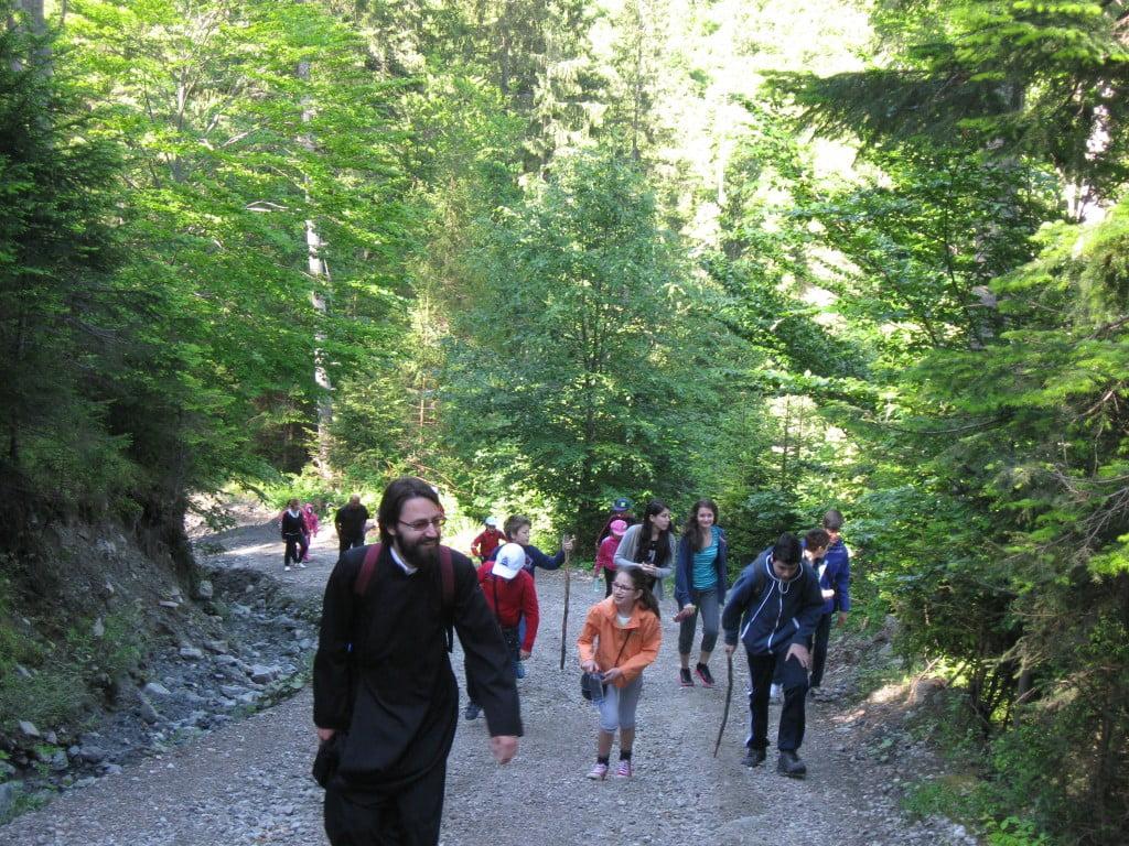 excursie elevi (2)