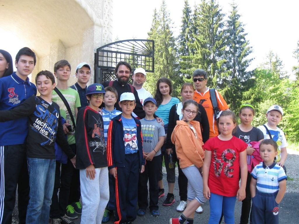 excursie elevi (4)