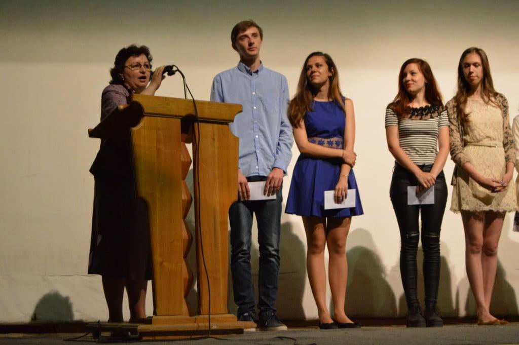 festivitate de premiere Colegiul National Petru Rares (22)