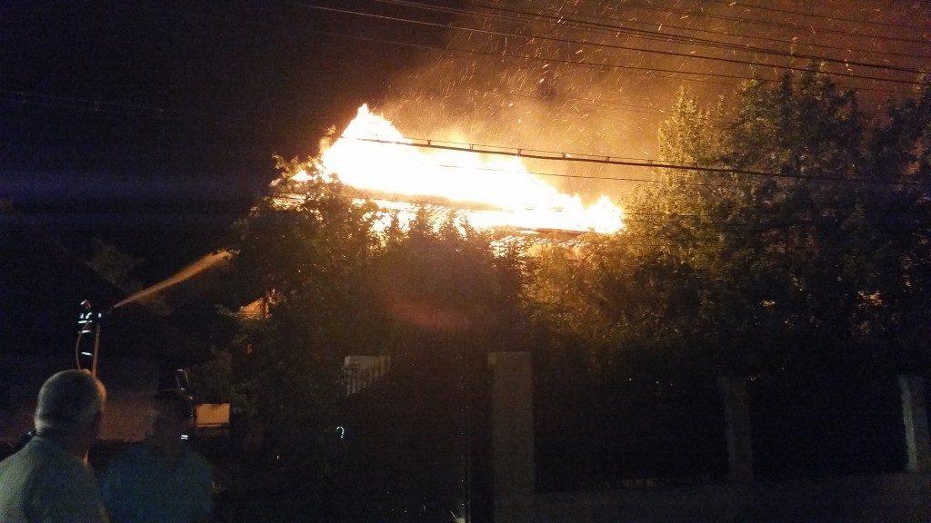 incendiu marginea (1)