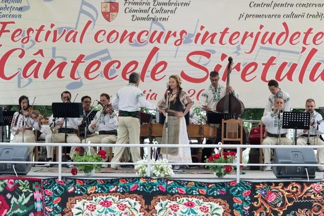 laureati festival cantecele siretului (3)