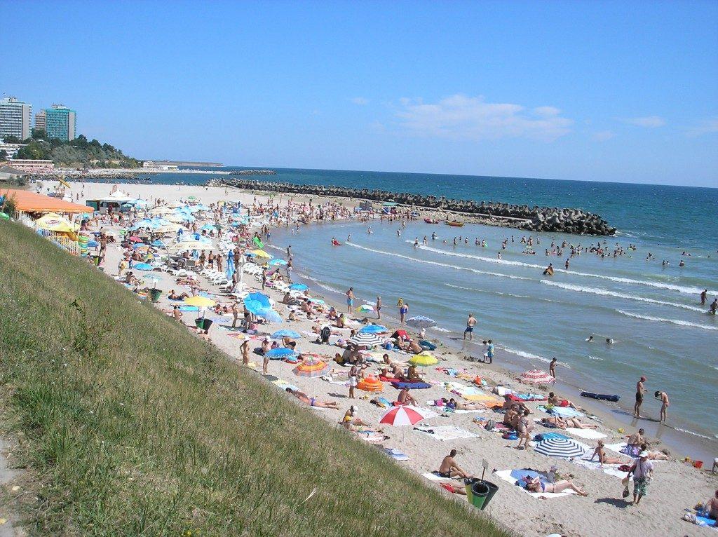 litoral olimp neptun
