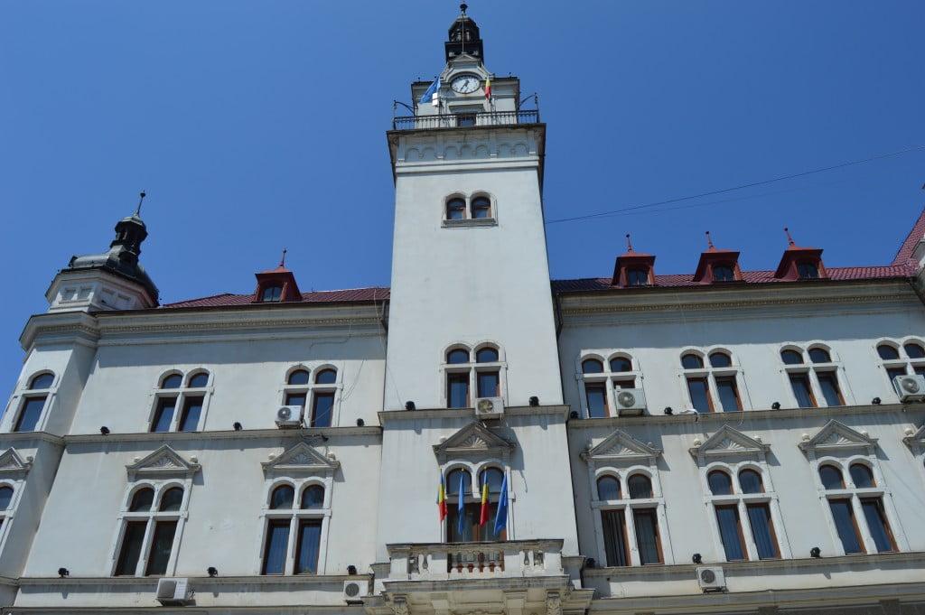 palatul administrativ prefectura consiliul judetean (3)