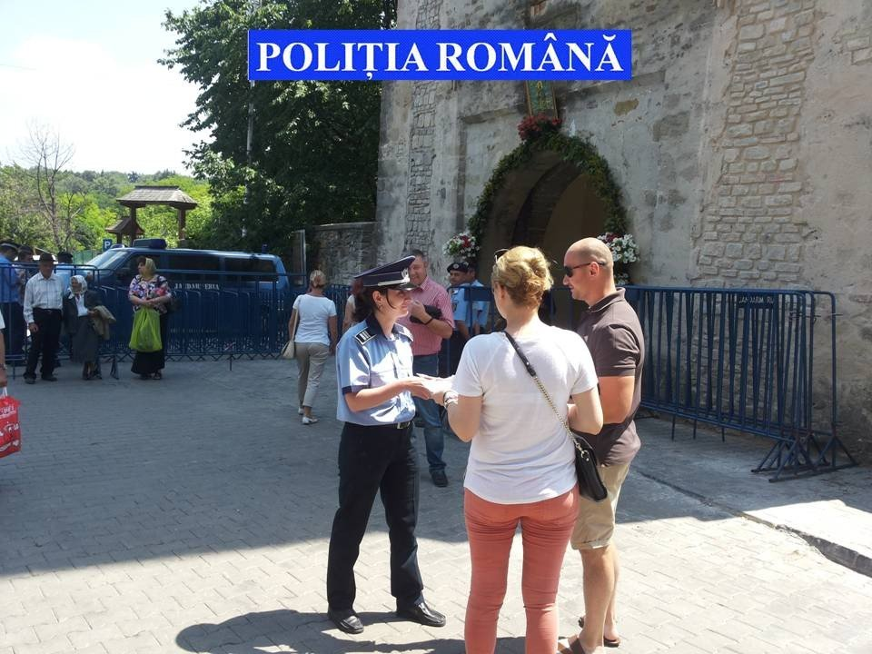 politie manastire (2)