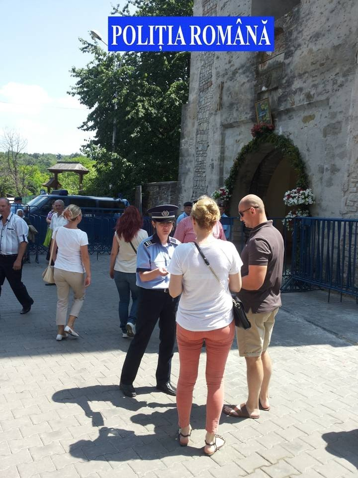 politie manastire (3)