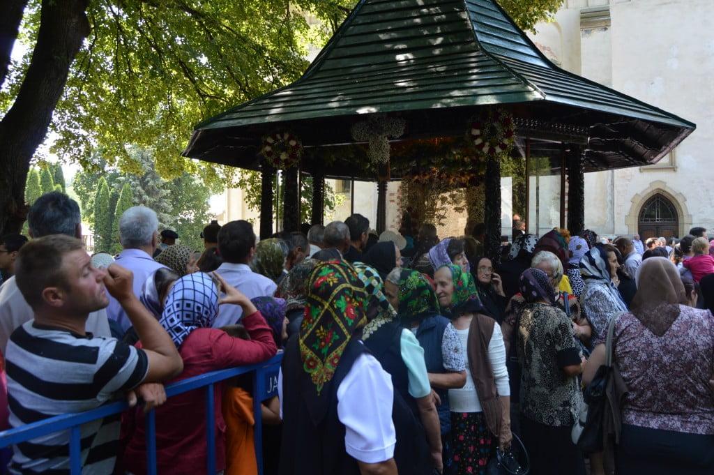 procesiune pelerinaj hram sf ioan (13)