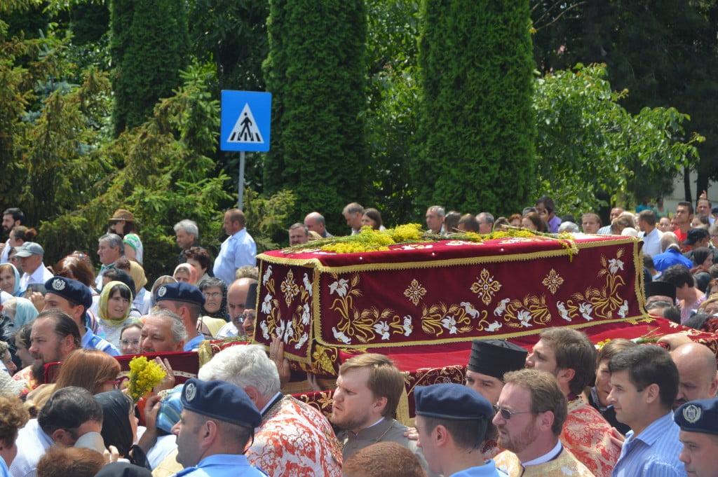 procesiune pelerinaj hram sf ioan (64)