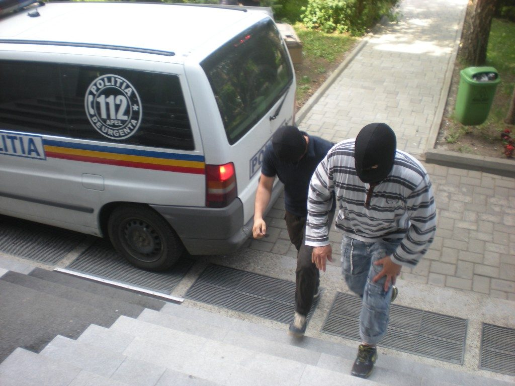 retinere politie arest mascat (1)