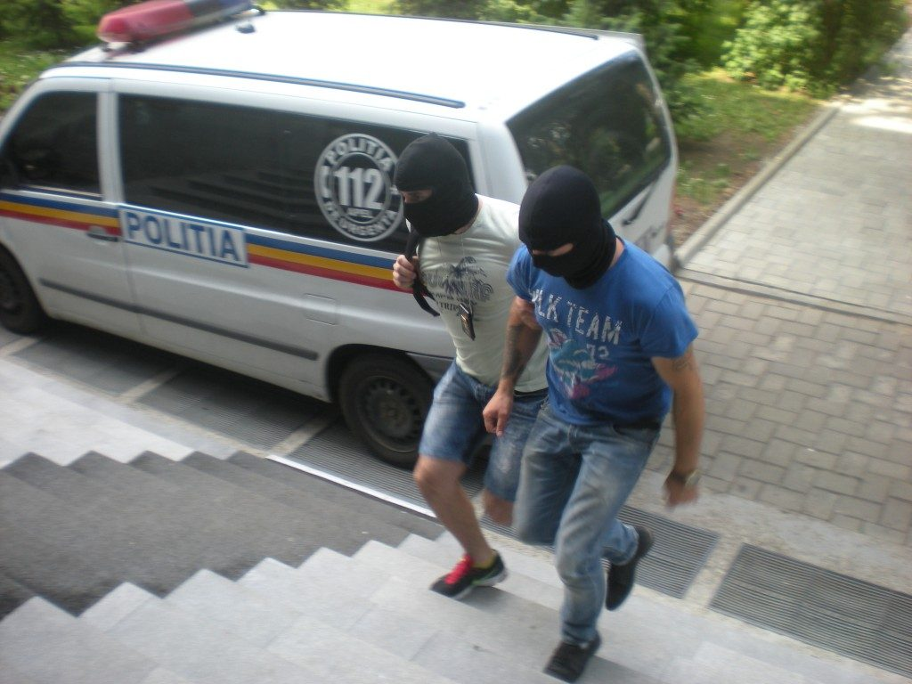 retinere politie arest mascat (3)